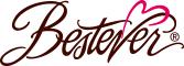 株式会社ベストエバージャパン -Bestever Japan-